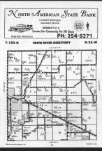 Map Image 059, Stearns County 1989